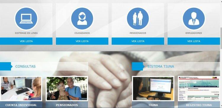 Planilla única seguro social pensionados IVSS 14-04 14-03 14-08 14-100
