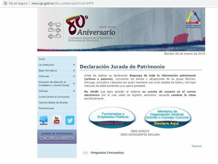 planilla declaracion jurada de patrimonio (1)