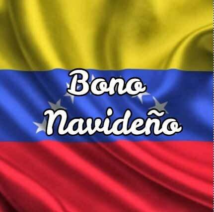 Bono Navideño