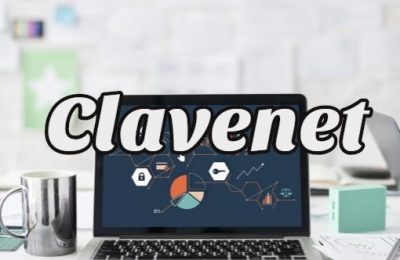 Clavenet