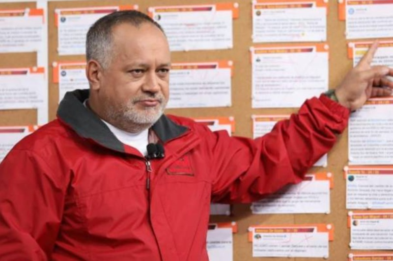 C:\Users\Cruz Manuel\Downloads\diosdado-cabello-mazo-5may.jpeg