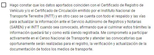 C:\Users\Cruz Manuel\Downloads\Cargar vehiculo carnet\15.JPG